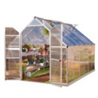 Pop Up Greenhouse Walmart Canada