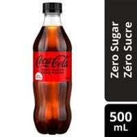 WT-YOGUET Moule /à glace en forme de bouteille de coke en forme de bouteille de coca