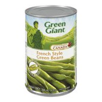 Green Giant™ French Style Green Beans