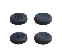 i-CON Thumb Grips for Xbox One
