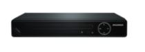 Sylvania HDMI DVD Player