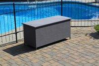 Storage Sheds Amp Deck Boxes For Outdoor Storage Walmart