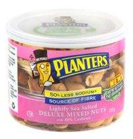 Planters | Walmart Canada on
