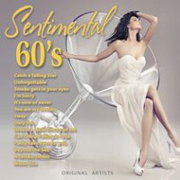 Various Artists - Sentimental 60's