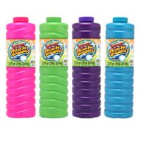 Super Miracle Bubbles™ flacon de 950 mL (Les couleurs peuvent varier)