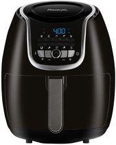PowerXL Vortex Air Fryer Plus 5QT
