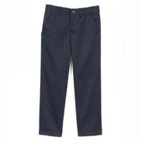 George Boys' Twill Dress Pant 12