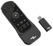 how to connect ps3 media remote to ps4