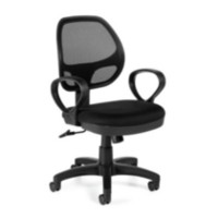 Fauteuil fonctionnel Offices To Go