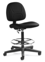 Offices To Go Drafting Chair
