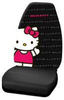 Hello Kitty Core Hi Back SC