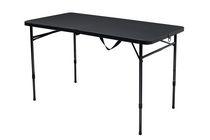Mainstays Table