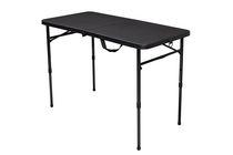 Mainstays Adjustable Height Table