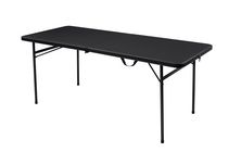 Table Mainstays
