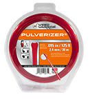 .095-in x 125-ft Pulverizer Trimmer Line