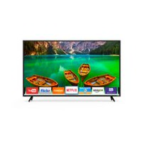 "VIZIO D-Series 55"" (54.6"" Diag.) Ultra HD Full-Array LED Smart TV"