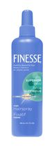 Finesse NA Firm Hold Hairspray