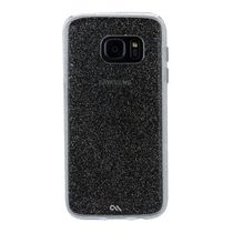 Case-Mate Sheer Glam Case for Samsung Galaxy S7 Champagne