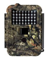 COVERT Scouting Nightstryker Camera