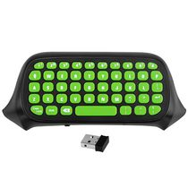Surge Xbox One QuickType Controller TextPad