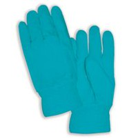 Grow IT! Women's Cotton Glove