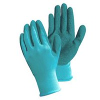 Grow IT! Women's Rubber Glove