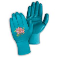 Grow IT! Women's Nitrile Glove