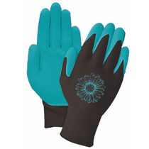 McCordick Glove & Safety Women's Rubber Glove