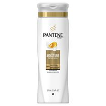 Pantene Pro-V Daily Moisture Renewal 2-in-1 Shampoo & Conditioner