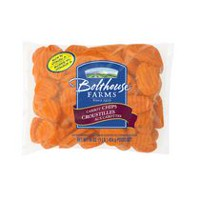 Carrots, Chips, Bolthouse Farms®