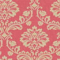 Superfresco paste the paper Aurora Wallpaper Red