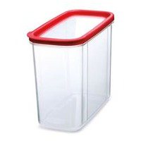 Rubbermaid 16 Cup/3.8L Premium Dry Food Storage Canister