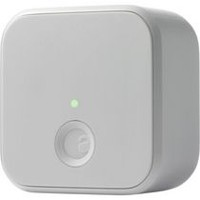 August Connect for Smart Lock, White