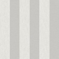 Superfresco paste the paper Ariadne Wallpaper White