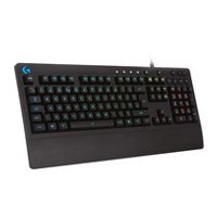 Logitech G213 Prodigy USB Gaming Keyboard