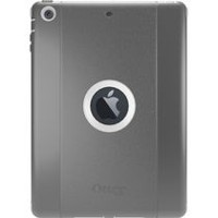 OtterBox Defender for iPad Air GR/WH