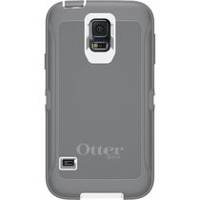 OtterBox Defender Samsung GS5/Neo GR/WH
