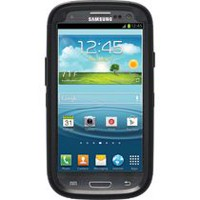 OtterBox Defender for Sam Gal S III Black