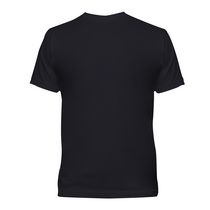 Call Of Duty Men's Infinite Short Sleeve Crew T-Shirt L