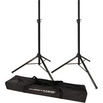 Ultimate Support Speaker Stand, Pair  - JS-TS50-2