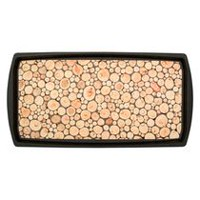Mainstays Assorted Printed Boot Tray Mat