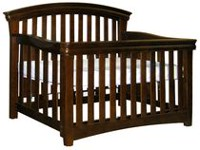 Baby Furniture Amp Crib Bedding Sets For Newborn Babies