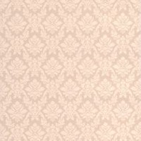 Graham & Brown Papier peint - damas Beige