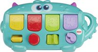 Fisher-Price – Monstres Surprises