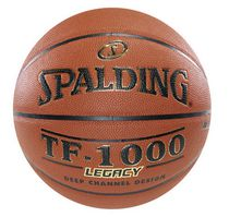 Spalding NBA TF1000 Legacy Official Basketball