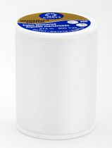 3//4-Inch x 5-Yards Dritz 405 Sewing /& Craft Tape