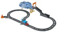 Fisher-Price Thomas and Friends TrackMaster Close Call Cliff Set