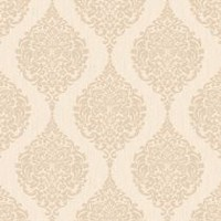 Superfresco paste the paper Luna Wallpaper Gold