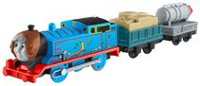 Fisher-Price Thomas & Friends TrackMaster Thomas and the Jet Engine