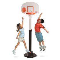 Shoot 'n Slam Basketball Trainer
